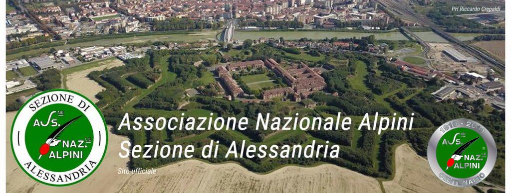 A.N.A. Sezione di Alessandria
